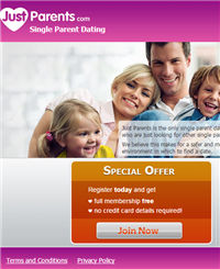 Dating site better than craigslist