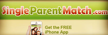 free online hookup for single parents uk