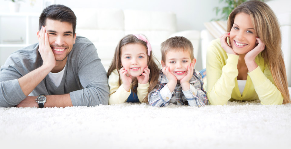 kuwait single parent personals Singleparentdatecom is dedicated dating service to help single dads and single moms to find romance and love again register free to meet single parents in your local area.