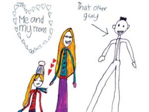 single-parent-relationships